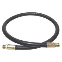 Apache Hose Belting 3/8x24 Oal M&m Hydr Hose 98398226