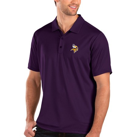 buy online 25d14 151d3 Minnesota Vikings Polo Shirts, Vikings Polo Shirt