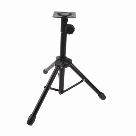 Akoyovwerve Drum Throne Padded Seat Stool Stand Drummers Percussion Hardware Drumming Chair Seat Drum Throne Seat Stool