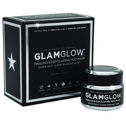Glamglow Youth Mud Face Mask, 1.7 Oz