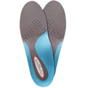 Dynamic NEW Women's Court Performance Athletic Support Orthotic Insoles