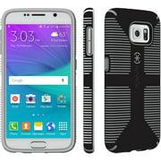 Speck CandyShell Grip Samsung Galaxy S6 Case
