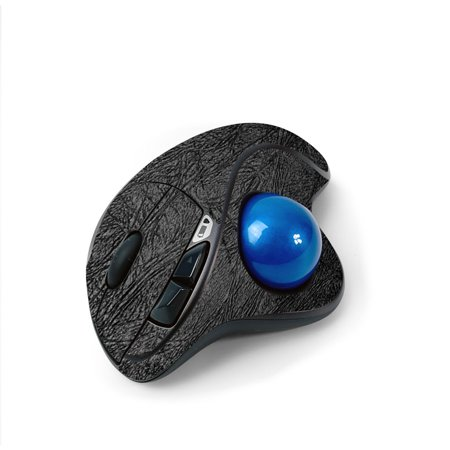 Texture Collection of Skins For Logitech M570 Wireless Trackball Mouse
