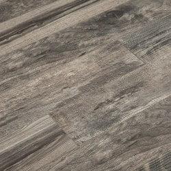 Builddirect Kindlewood Gray 12mm Rl X 6, Builddirect Laminate Flooring