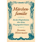 Märchenfamilie - eBook