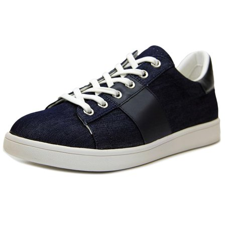 1fa9a6777 Sam Edelman - Sam Edelman Marquette Canvas Fashion Sneakers - Walmart.com