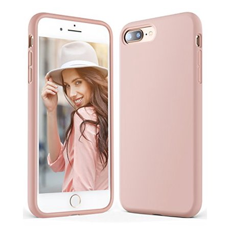 anker case iphone 8