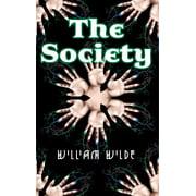 The Society - eBook