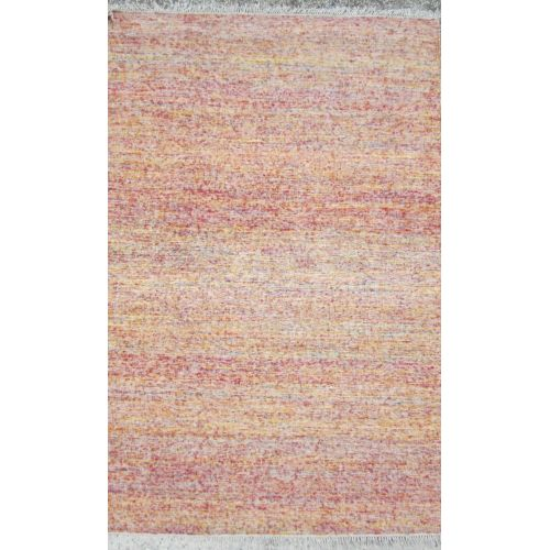 Surya REX4003 Rex Hand Woven 60% Silk, 40% Wool Rug