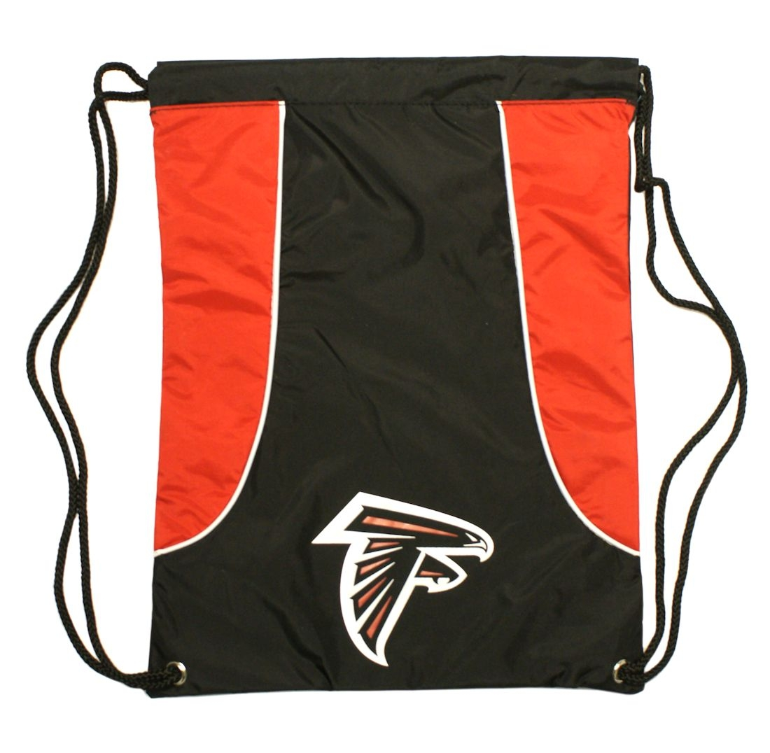 Atlanta Falcons Official NFL Backsack by Concept One 943023