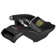 aFe Power 75-73112 Momentum GT PRO GUARD7 Air Intake System Fits 15 F-150