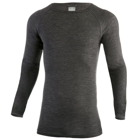 MERIWOOL Merino Wool Men