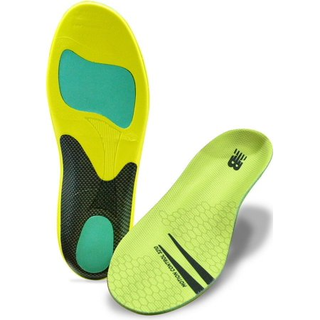 new balance motion control insoles  imc3210  m4/w5.5 - Motion Control New Balance