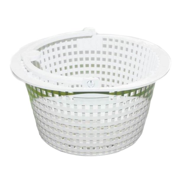 Hayward Automatic Swimming Pool Skimmer Basket Replacement W