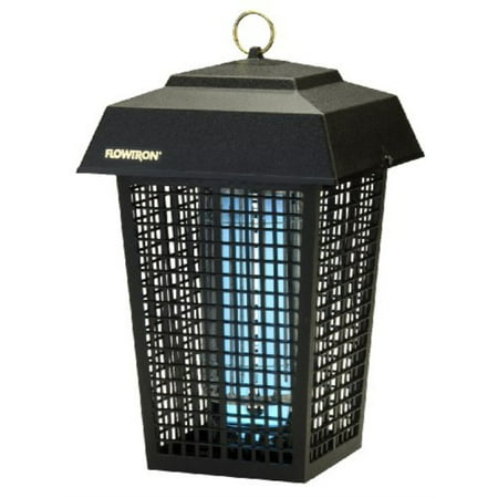 Flowtron Electric Insect Killer 1 acre Walmart