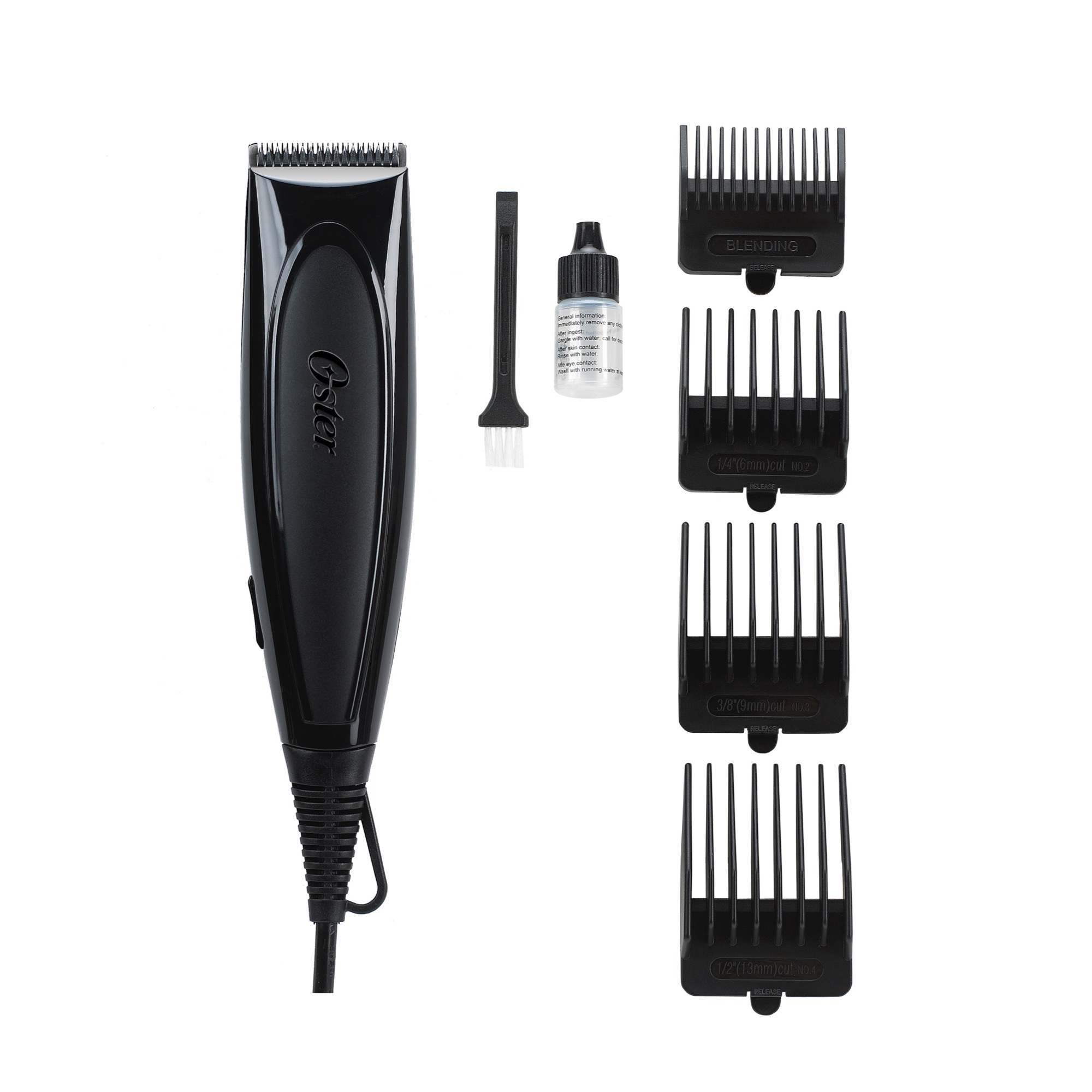 Oster Super Duty Advanced Clipper