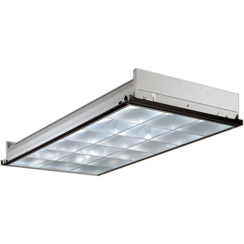Lithonia Lighting 2PM3N G B 3 32 18LD MVOLT 1/3 GEB10IS 3...