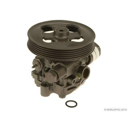 - Maval W0133-1908955 Power Steering Pump for Subaru Models