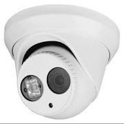 LTS LTCMIP3032 Camera,IP Ntwrk Bullet,3MP w/Junction Bx