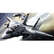 4434 1/144 F-14 Tomcat
