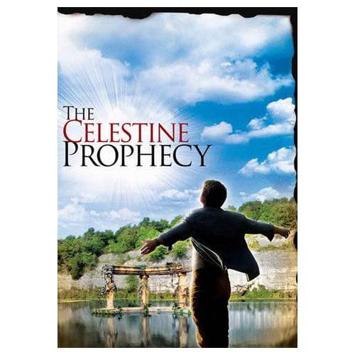 The Celestine Prophecy (2006)