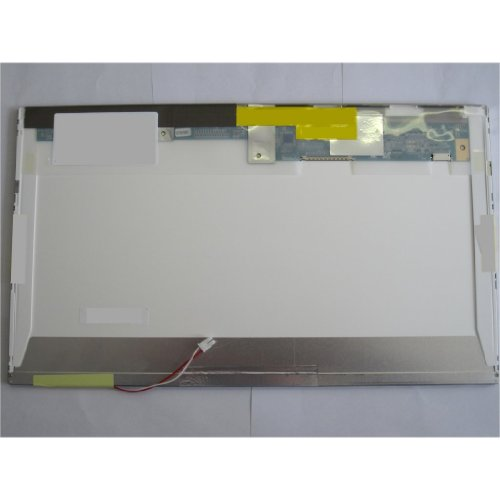 Generic - Lg Philips 15.4 Wxga Tft Lcd Panel - LP154W01-A5