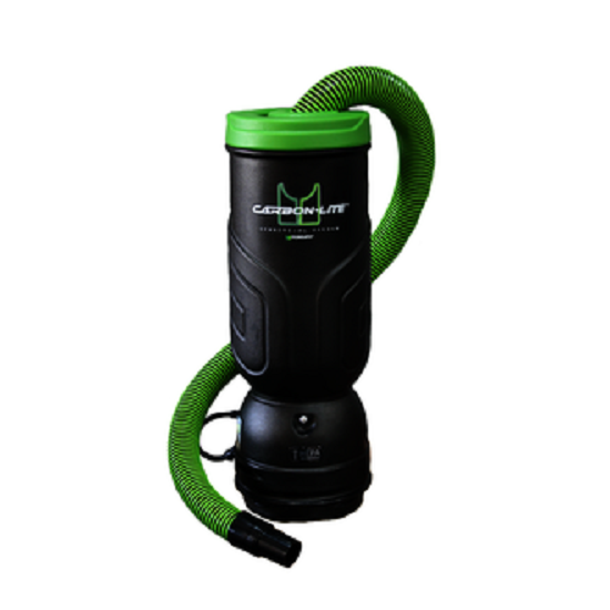 Click here to buy Mosquito Carbon Lite Backpack Vacuum 6 Quart by Mosquito.