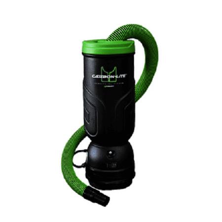 Mosquito Carbon Lite Backpack Vacuum 6 (Lite Carbon)