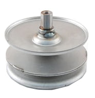 MTD 956-04015A Mower Pulley Assembly Variable Speed by