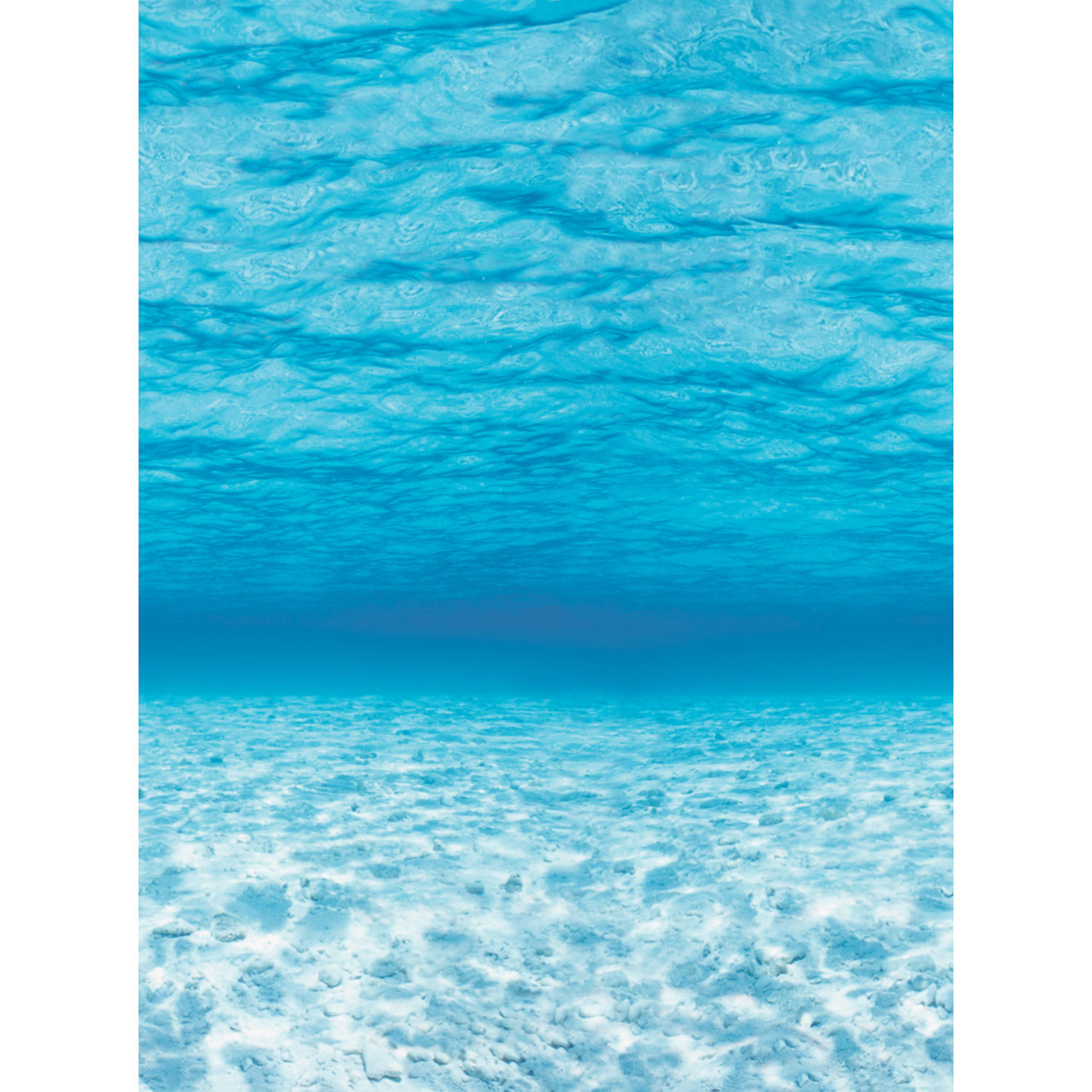 "Pacon® Fadeless® Design Roll, 48"" x 50', Clouds"