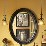 Kaco International Guild Hall Large Vanity Mirror