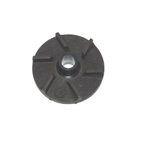 Grindmaster Cecilware 3587 Standard Mcx Mag Drive Impeller Accessory For Crathco Classic Bubblers  Black  Ship From Usa Brand Lee Global Imports And Consulting  Inc