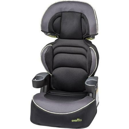032884180912 upc evenflo big kid advanced booster car seat zeke upc lookup. Black Bedroom Furniture Sets. Home Design Ideas