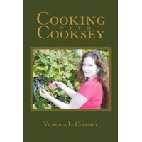 Cooking with Cooksey