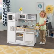 KidKraft Uptown White Play Kitchen