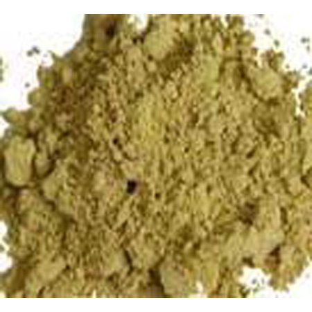 Fenugreek (Methi) Powder 7oz- Indian Grocery,Spice