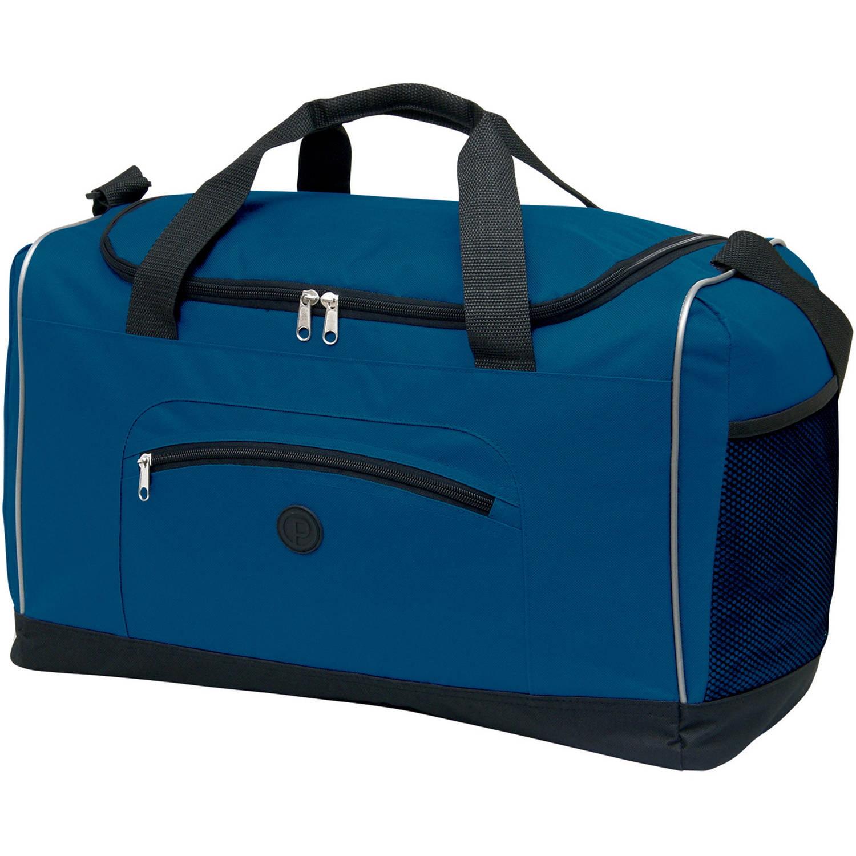 Gym Bag Walmart: Large Duffle Bags