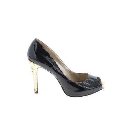 Pre-Owned Guess Women's Size 7.5 Heels