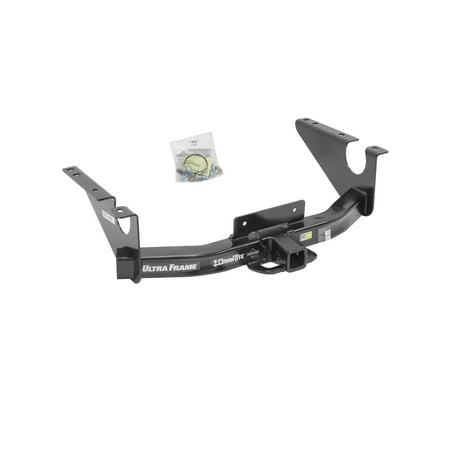 11-C Ram 1500 Cls V Hitch Replacement Auto Part, Easy to Install