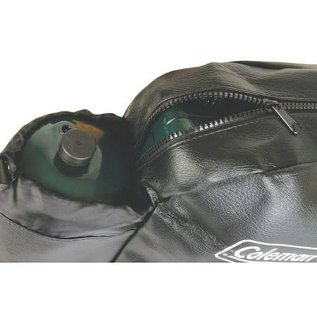 Coleman Stove & Fuel Carry Case