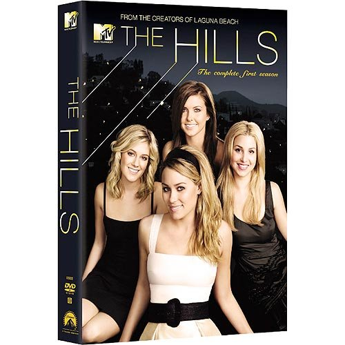 The Hills: Season One (Widescreen)