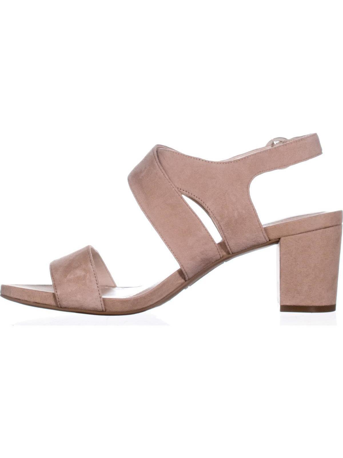 2326e4d15c1f A35 Regann Block-Heel Sandals