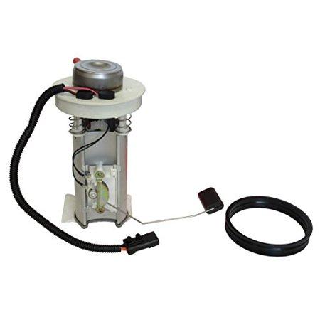 Fuel Pump Module Assembly Autobest F3139A fits 00-03 Dodge Dakota 3.9L-V6