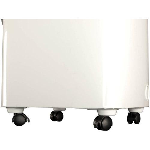 haier portable washing machine