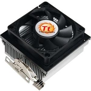 Thermaltake AMD AM2 65W CPU Cooler