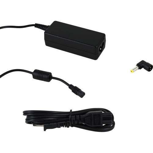 Arclyte A00320 Arclyte Adapter 0225A2040; IdeaPad S10; Wind12 - 40 W Output Power - 20 V DC Output Voltage - 2 A Output Current