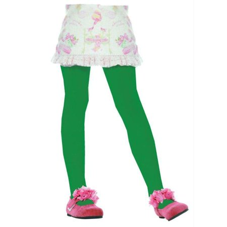 Tights Child Pink Small 1-3 - image 1 de 1