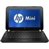 REFURBISHED - HP Mini 1104 C6Y78UT 10.1