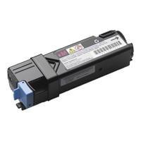 Dell TNR 1320C/1320CN MAG 2k