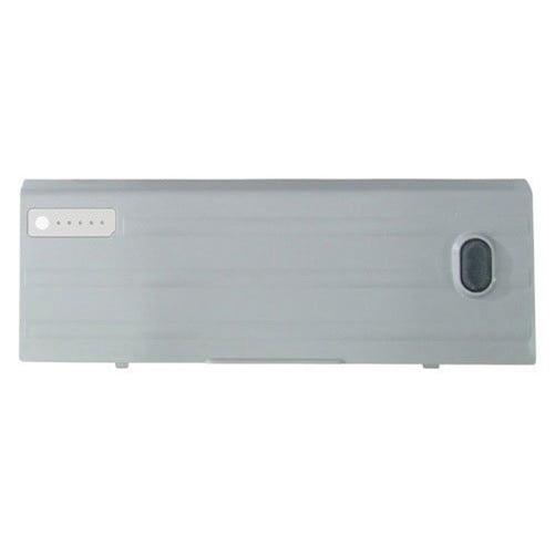 BTI 310-9080-BTI 10.8V 5200mAh 6-Cell Lithium Ion Battery